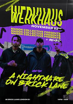 WERKHAUS-A3-NEW.png