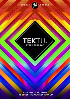 TEKTU-A3-1.png