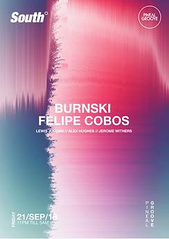 Burnski-A3.png