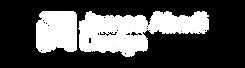banner-logo2.png