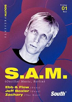 SAM-A3-1.jpg
