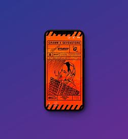 gx7-phone.png