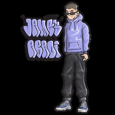 JAMES-ILLUSTRATION.png