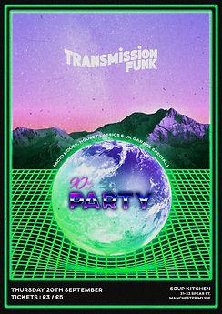 TRANSMISSION4.jpg