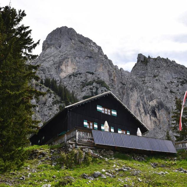 PV Säulinghaus