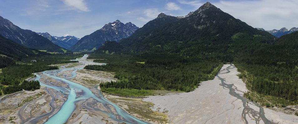 Lech_Panorama_Luftaufnahme RETUSCHE_bear
