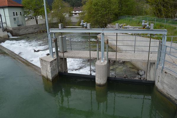 Stahlwasserbau.JPG