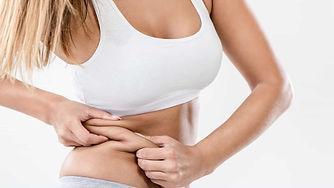 16-melhores-tratamentos-para-flacidez.jpg
