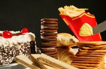 Anvisa decide Proibir a Gordura Trans dos alimentos industrializados