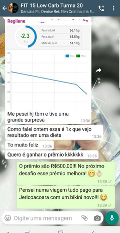 WhatsApp Image 2020-07-08 at 15.05.34 (2