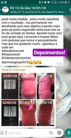 WhatsApp Image 2020-07-08 at 15.05.34 (8