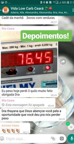 WhatsApp Image 2020-07-08 at 15.05.34 (6