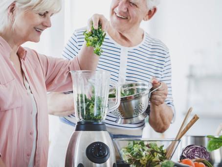 Mitos e verdades sobre diabetes na fase idosa