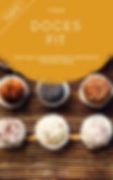 capa doces 1.jpg