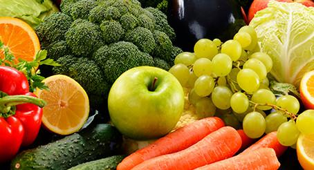 Dicas De Alimentos Que Podem Prevenir a Gastrite