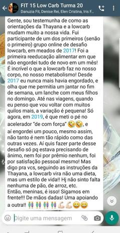 WhatsApp Image 2020-07-08 at 15.05.34 (1