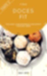 capa doces 2.jpg