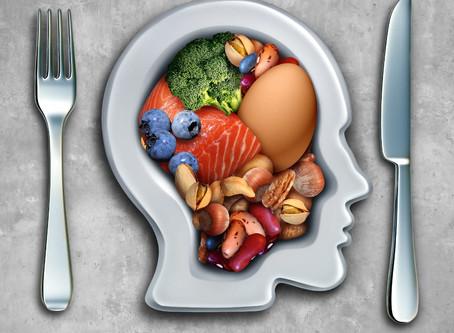 Qual a Importância dos Macronutrientes na Alimentação