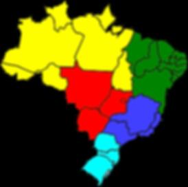 mapa brasil.webp