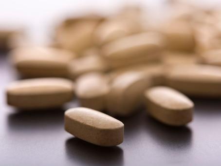 Pílulas a base de fezes são desenvolvidas para tratar problemas de obesidade