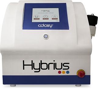 hybrius(1).jpg