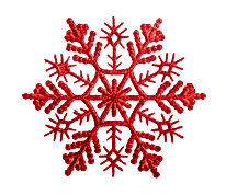 snowflakes%20isolated%20on%20white%20bac