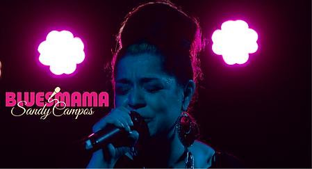 Bluesmama Sandy Campos.png