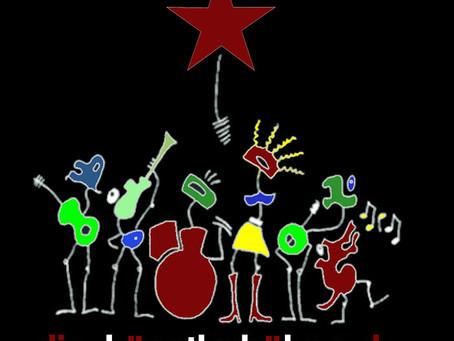 Wir Bloggen! Vom Talent-Tagebuch, Tipps für die Stimme,  bis hin zur Konzertankündigung!