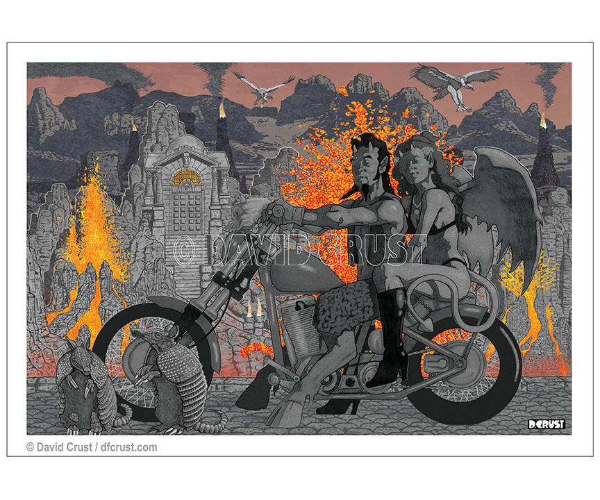 Demon Bikers.jpg