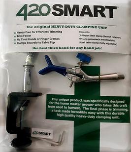 420 package.jpg