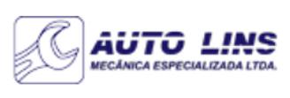 AutoLins - Logomarcar.png