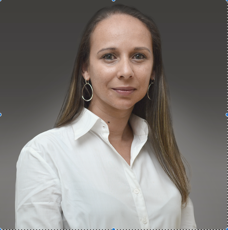 Valerie Kerambrun
