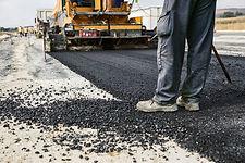 Road Constuction