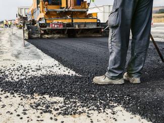 Hinderpremie voor handelaars bij wegenwerken
