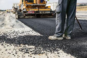 Upcoming Works - A1117 Bridge Road, A146 Beccles Road, B1531 Victoria Road