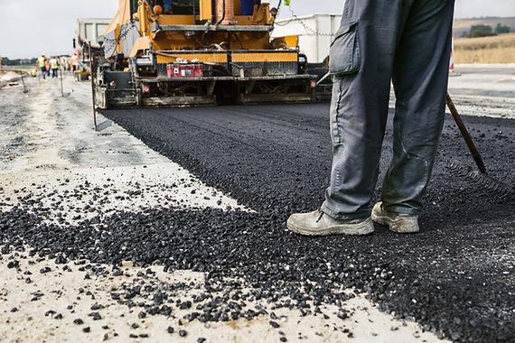 •RSA – Richtlinien für die Sicherung von Arbeitsstellen an Straßen