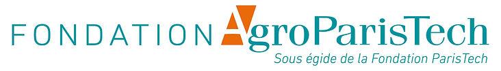 Logo_Fondation-AgroParisTech (2).jpg