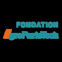 logo_carre_fondationAgroParisTech.png