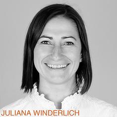 Praxis Nissen Falk - Juliana Winderlich