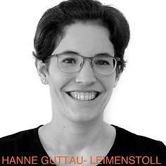 Hanne_02.png