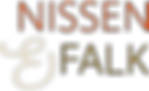 Praxis Nissen Falk