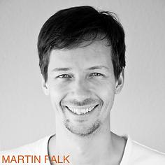 Praxis Nissen Falk - Martin Falk