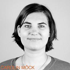 Praxis Nissen Falk - Carolin Möck