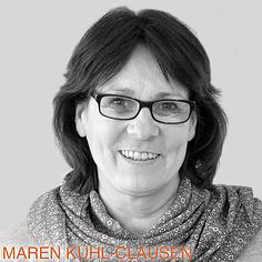 Praxis Nissen Falk - Sabine Kiencke