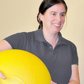 Praxis Nissen Falk - Andrea Wäldin