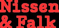 Nissen-Falk-Logo-1.png