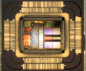 Filament (2).jpg
