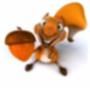 AdobeStock_85816064-02.jpeg