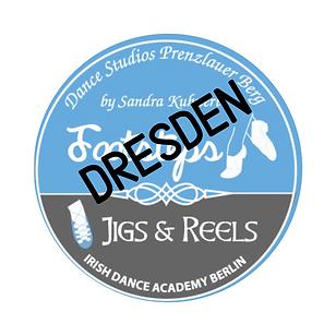 Jigs & Reels Dresden.png