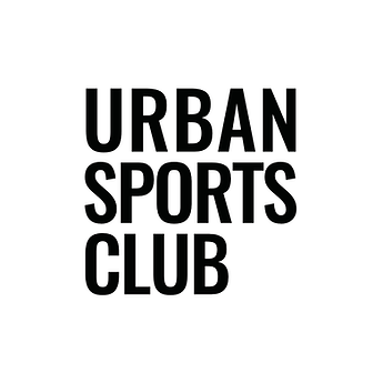 Urban Sports Club Footsteps Dance Studios